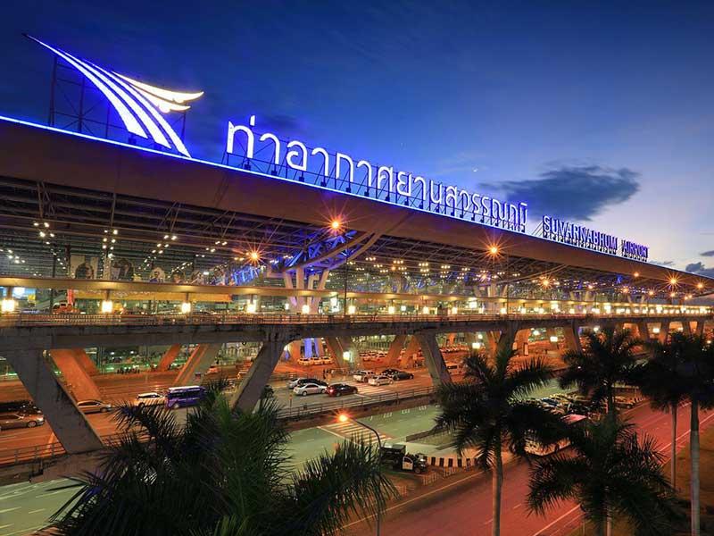 Suvarnabhumi-Airport-