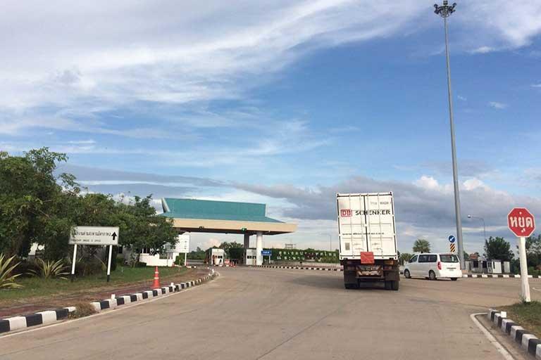 Border-Logistics-pic
