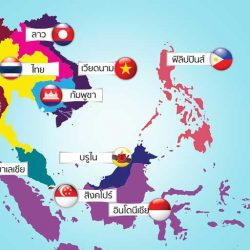 Logistics-in-ASEAN