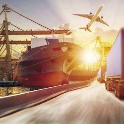 Logistics-pic