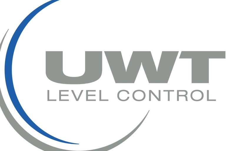 UWT-pic