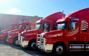 truck-bg
