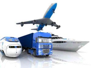 transport sitebar one