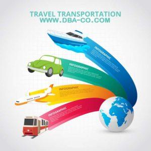 transport sitebar two