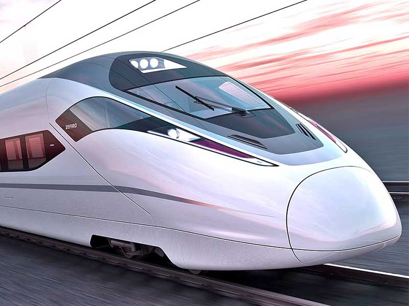 high-speed-train-