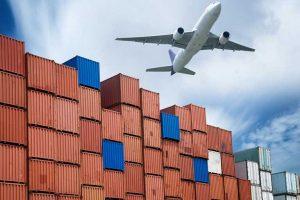 Integrated-logistics