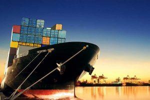 Logistics-new