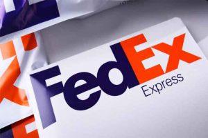 news-FedEx-review-site