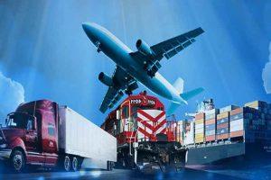 International-transportation-news-website