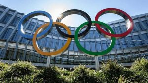 Olympic-Games-pic