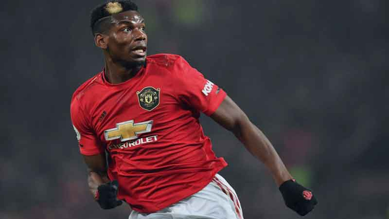 Pogba-claims-the-family-urges-people-to-move-to-Juventus-site